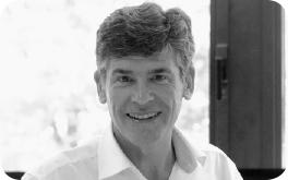 Interview de Philippe Sénéchal