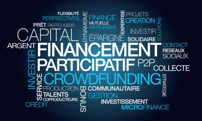 Les bonnes pratiques du crowdfunding immobilier