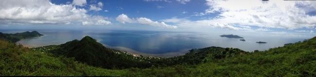 Une levée de fonds à Mayotte réussie au mois de juin