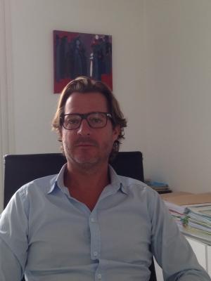 Témoignage de Nicolas Barbier – Batmen Promotion