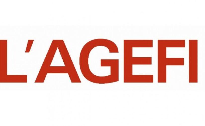 L'Agefi