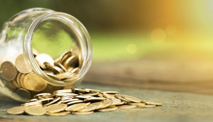 Comparatif des différents placements financiers actuels