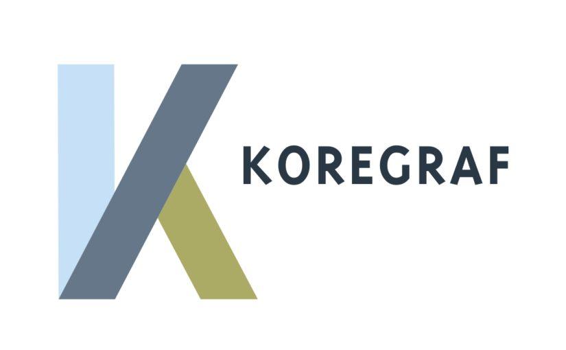 Koregraf lève 1,45 M€ – un article dédié dans La Tribune de Bordeaux