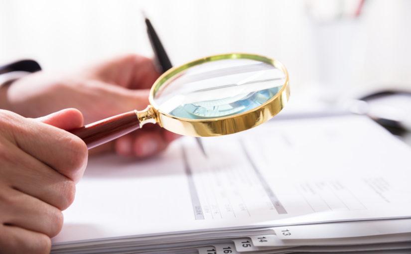 Recommandations de vigilance pour nos investisseurs