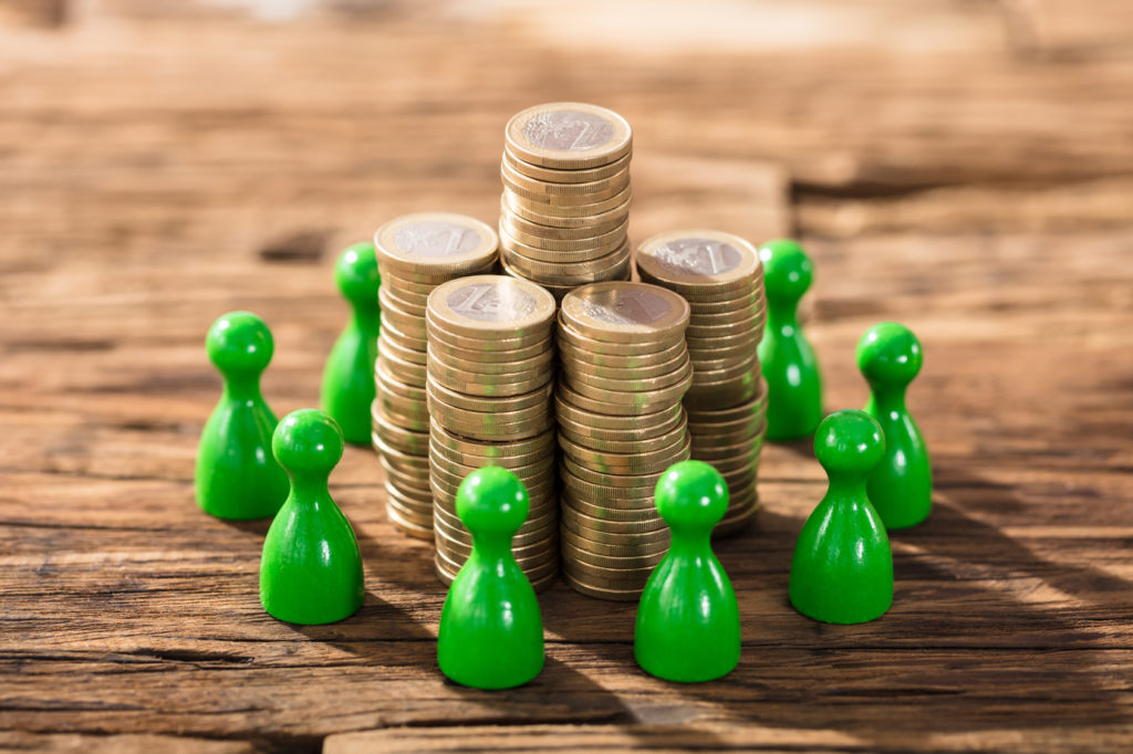 SCPI ou crowdfunding immobilier
