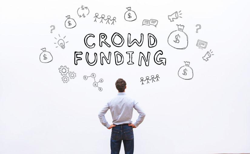 Quel type de crowdfunding choisir?
