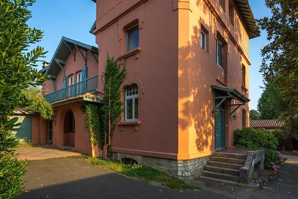 Remboursement Koregraf – Villa Virginia Alchimètre