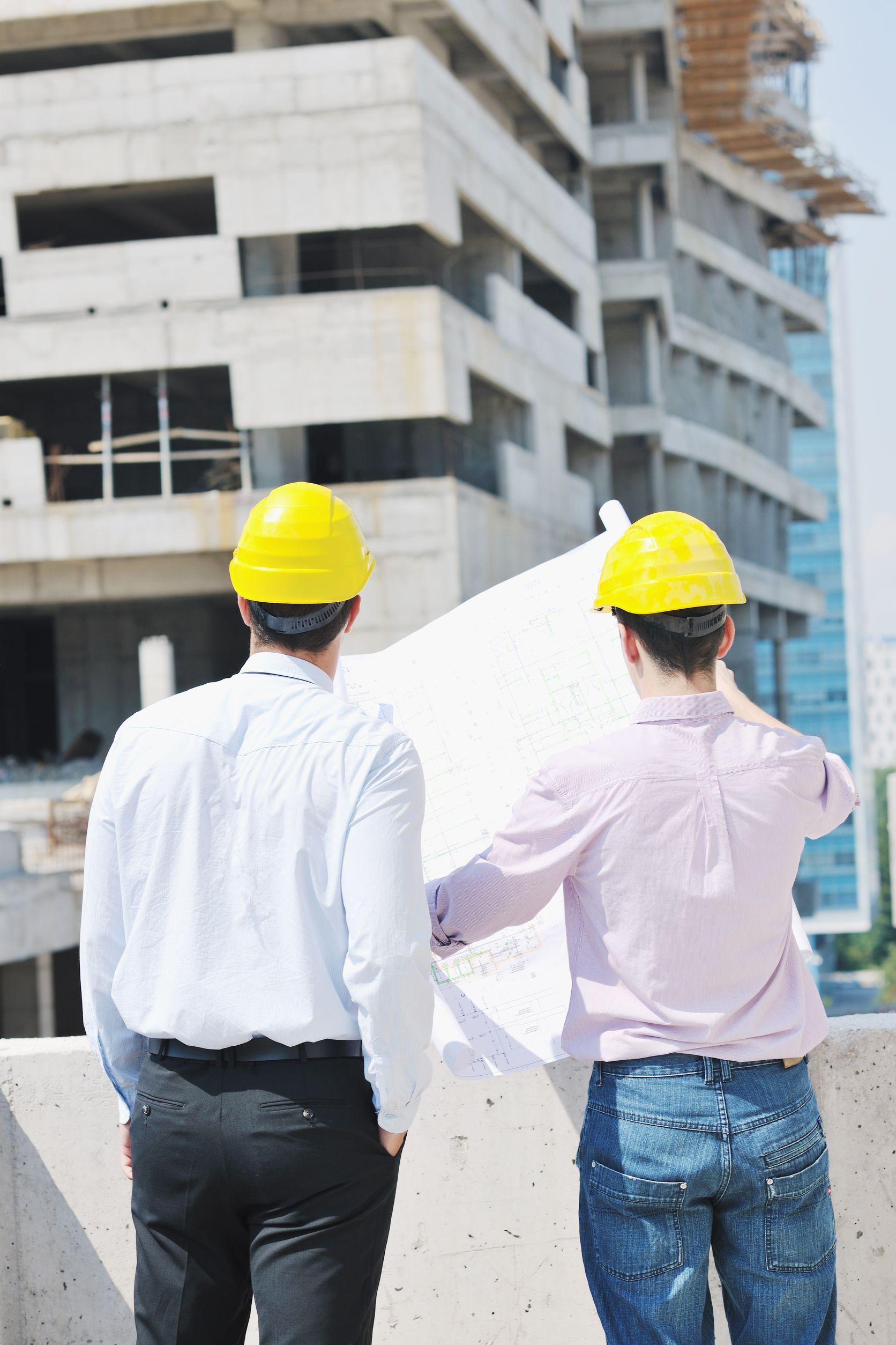 Investissement participatif immobilier crit res de selection - Investissement participatif immobilier ...