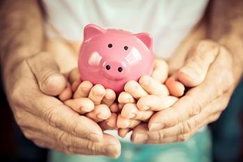 Diversifier mon épargne