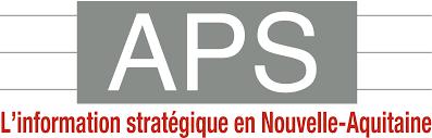 Aquitaine Presse