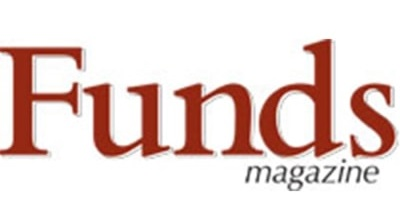 Funds Magazine
