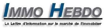 Immo Hebdo