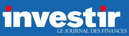 Investir - Le Journal des Finances