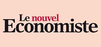 Le Nouvel Economiste