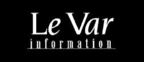 Le Var Information