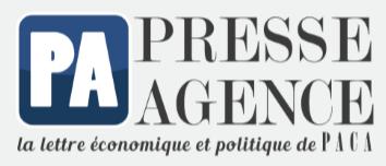 Presse Agence PACA