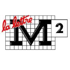 La lettre m2