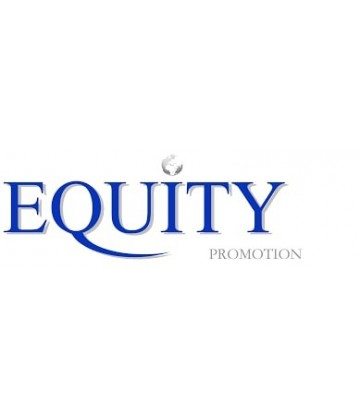 Equity Promotion