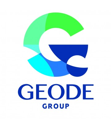 Geode Group