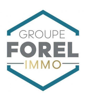 Groupe Forel Immo