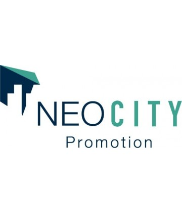 Neo City Promotion